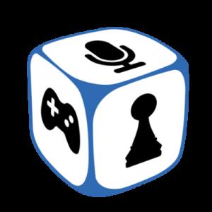 Ludologies, des jeux dans le monde - Un nouveau Podcast