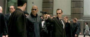 matrix-one-of-them