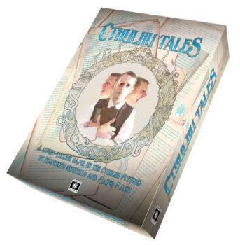 CthulhuTalesBox550