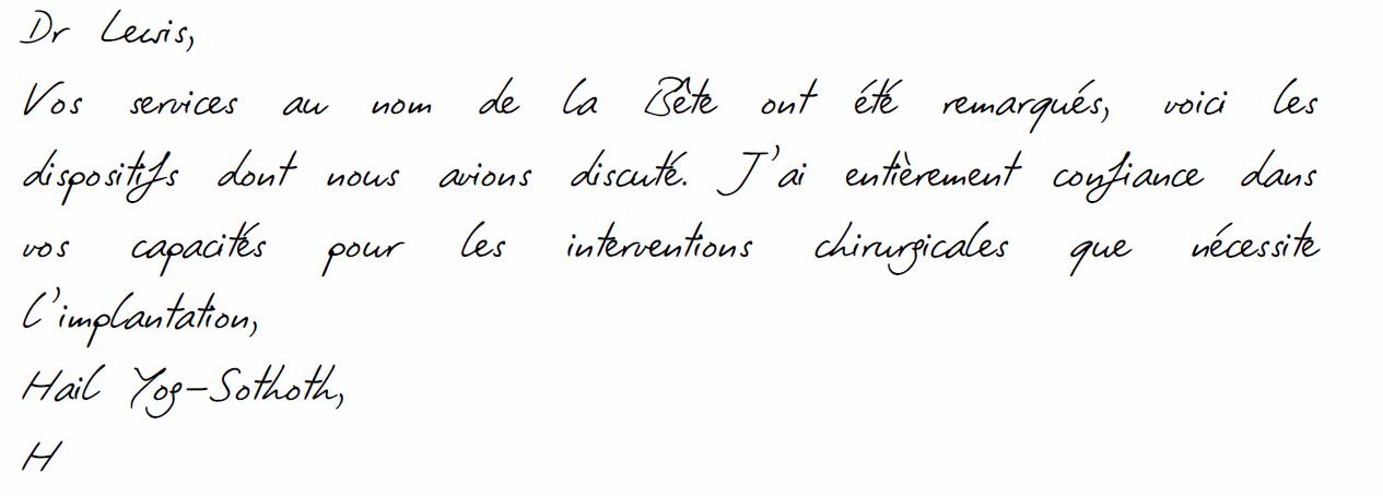 lettre-londres