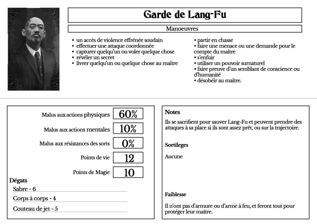 fiche-pnj-Garde-de-Lang-Fu