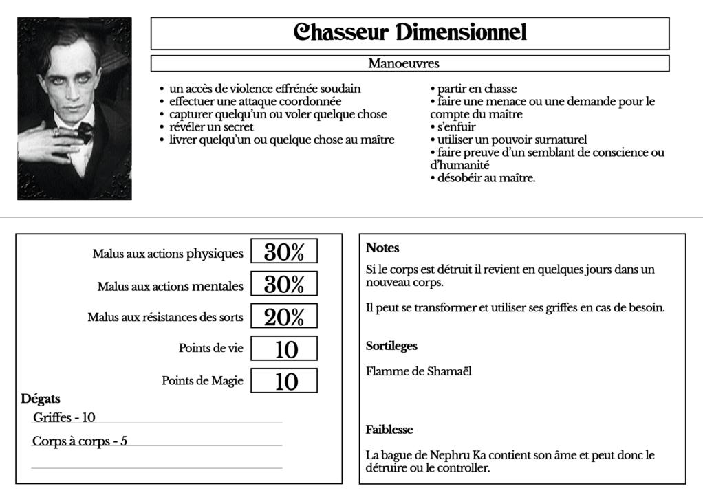 fiche-pnj-chasseur-dimensionnel