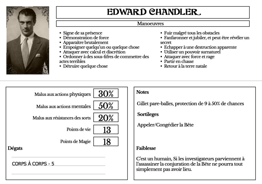fiche-pnj-edward-chandler