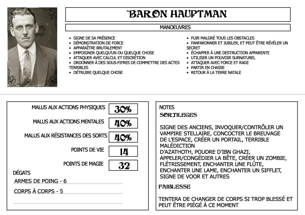 fiche-pnj-hauptman