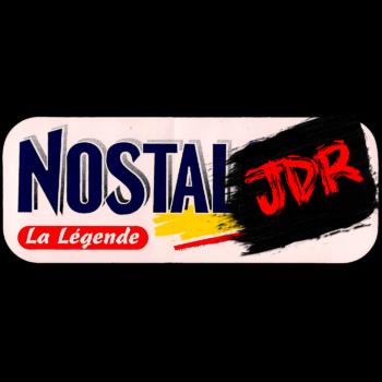 Nostal'JDR