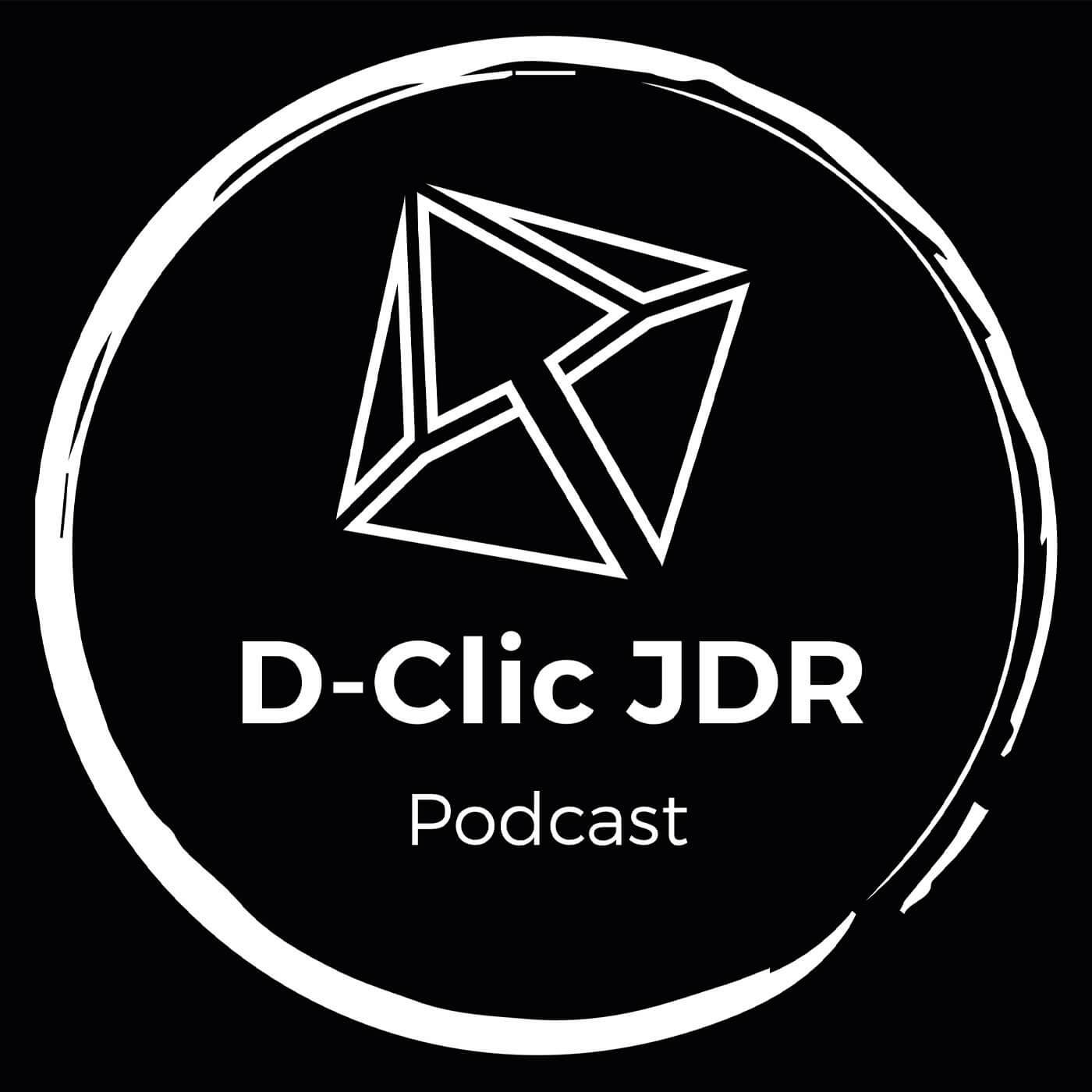 D-Clic JDR