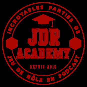 Logo-JDRA