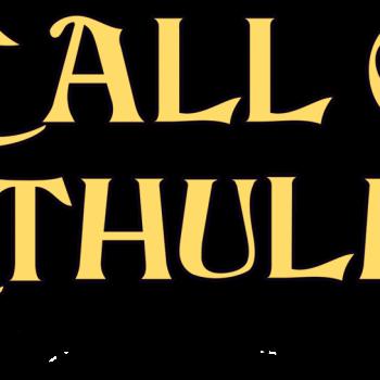 call-of-cthulhu-logo-1-